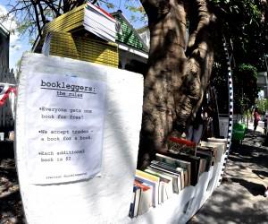 bookleggersrules