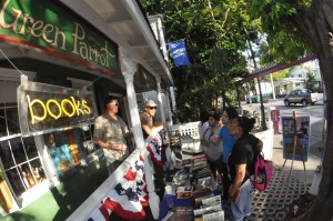 bookleggersyard5