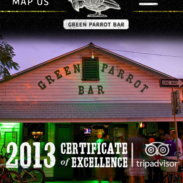 #greenparrotbar @greenparrotbar #sunnyplaceforshadypeople
