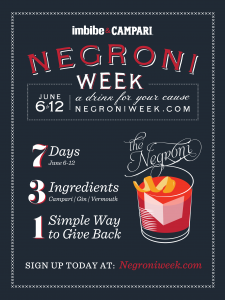 negroni-week-2016-banner.png.pagespeed.ic.jhOIC5WV59