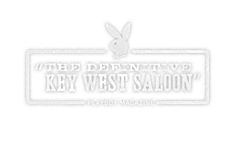 Playboy Magazine Rates Green Parrot as Best Key West Bar