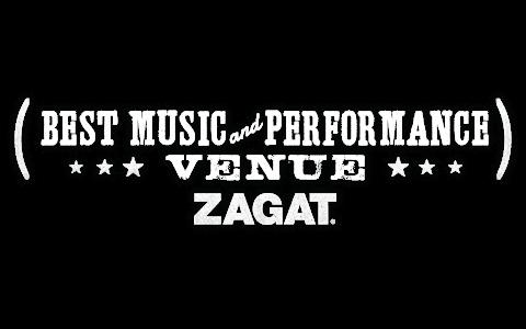 Zagat Rated Key West Bar
