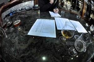 beercampblog2choosinghops2