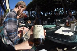 beercamplunch2