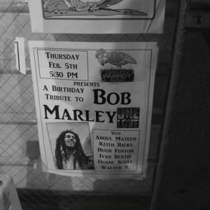 marleyposter
