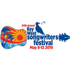 Key west Songwriters Festival 2019